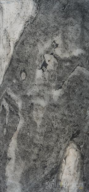 Black átvilágítható kőfurnér