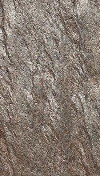 Copper kőfurnér burkolat
