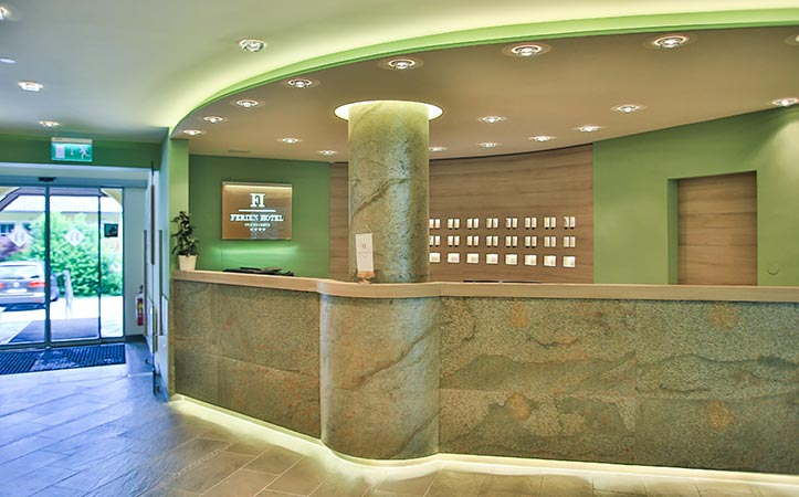 EcoStone hajlítható kőburkolat
