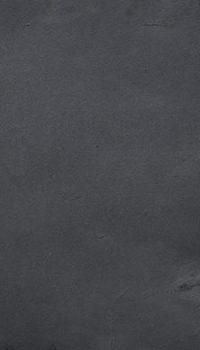 Grey kőfurnér burkolat