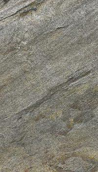 Jade Green kőfurnér burkolat
