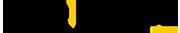 Slate Design logo