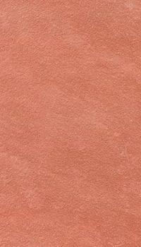 Red kőfurnér burkolat