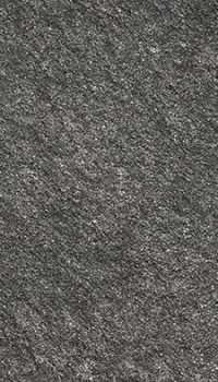 Star Galaxy kőfurnér burkolat