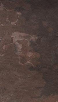 Terra Red kőfurnér burkolat