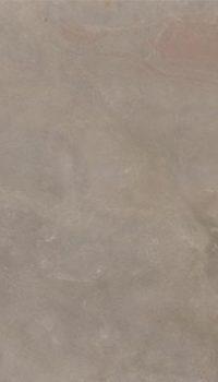 Multi Pink kőfurnér burkolat