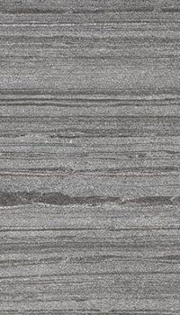 Black Line kőfurnér burkolat