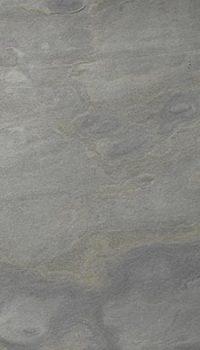 California Gold kőfurnér burkolat