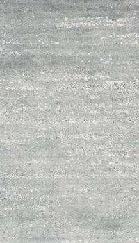 Cement Green kőfurnér burkolat