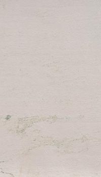 Crystal White kőfurnér burkolat