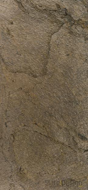 D Green átvilágítható kőfurnér