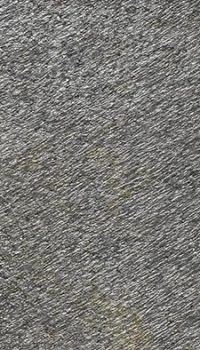 D Green kőfurnér burkolat