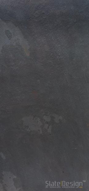 Grey Translucent átvilágítható kőfurnér