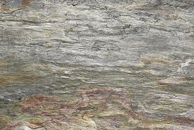 Kőfurnér burkolat