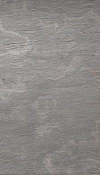 LiteStone Multi Colour agyagpala kőfurnér burkolat