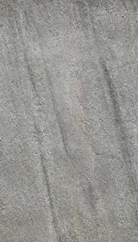 Ocean Green kőfurnér burkolat