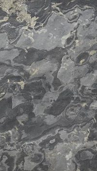 Rustic kőfurnér burkolat