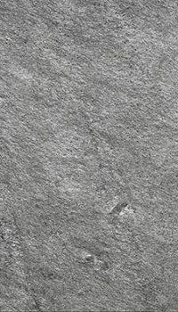 Silver Grey kőfurnér burkolat