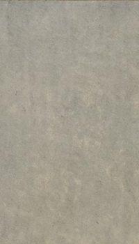 Tan kőfurnér burkolat