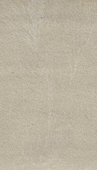 White kőfurnér burkolat
