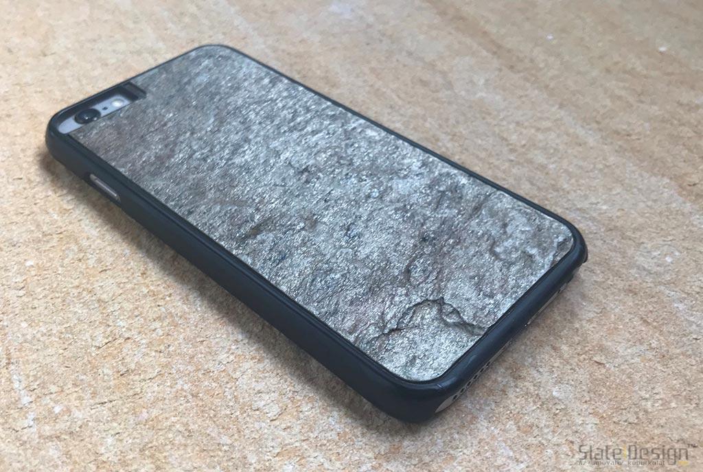 Hajlítható kőfurnér telefonon