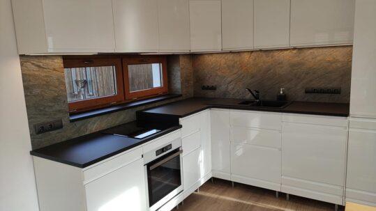 konyha kőburkolat kőfurnér